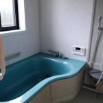 滝八幡風呂